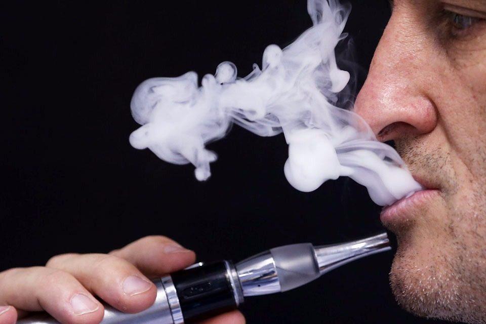 achat-cigarette-electronique