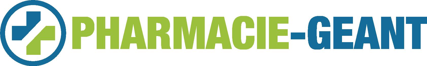 logo-pharmacie-geant